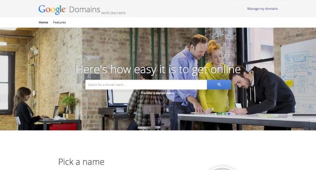 google-nom-domaine