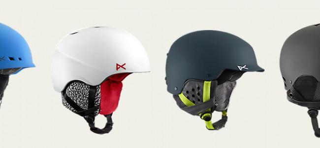 casque-ski