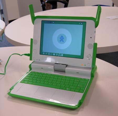 laptop 100$