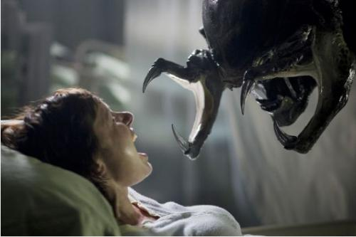 alien vs predator 2