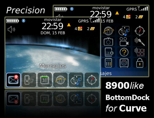 blackberry-themes-8900